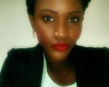 Toyin Abimbola