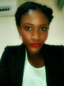 Olohuntoyin Alatise-Abimbola
