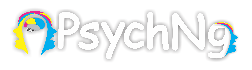 PsychNG Services