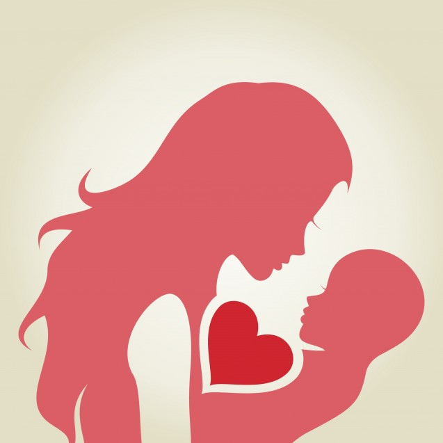 Importance of Infant Bonding to Development
