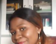 Olasumbo Oshinubi